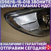 ⭐⭐⭐⭐⭐ Фара правая ХЮНДАЙ GETZ 06- (производство  TEMPEST) ХЮНДАЙ, 027 0241 R2C