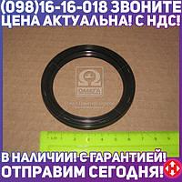 ⭐⭐⭐⭐⭐ Уплотняющее кольцо, коленчатый вал MB OM651 60X75X8 AS RD FKM (пр-во Elring)