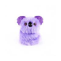 Мягкая игрушка POMSIE POOS S1 – КОАЛА СИДНИ (на клипсе) (02064-K)