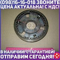 ⭐⭐⭐⭐⭐ Синхронизатор ГАЗ 3307-09,33104 2 и 3 передачи (производство  ГАЗ)  33104-1701123