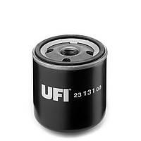 Фильтр масляный Матиз UFI, 23.131.00