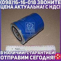 ⭐⭐⭐⭐⭐ Фильтр топливный (производство  PARTS-MALL)  PCB-001