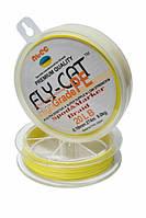 Шнуры Spod&Marker NTEC FlyCat
