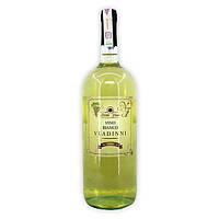 Вино Serenissima Bianco Polinni Dolce, 1.5 l, фото 1
