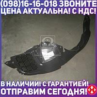 ⭐⭐⭐⭐⭐ Подкрылок передний  левый HYUN TUCSON (пр-во TEMPEST)