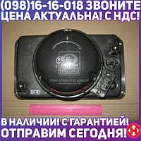 ⭐⭐⭐⭐⭐ Фара ГАЗ 3102,КАМАЗ,МАЗ,УАЗ 3160 (покупн. ГАЗ)