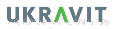 Розвиток соняшнику. Система захисту та підживлення від UKRAVIT