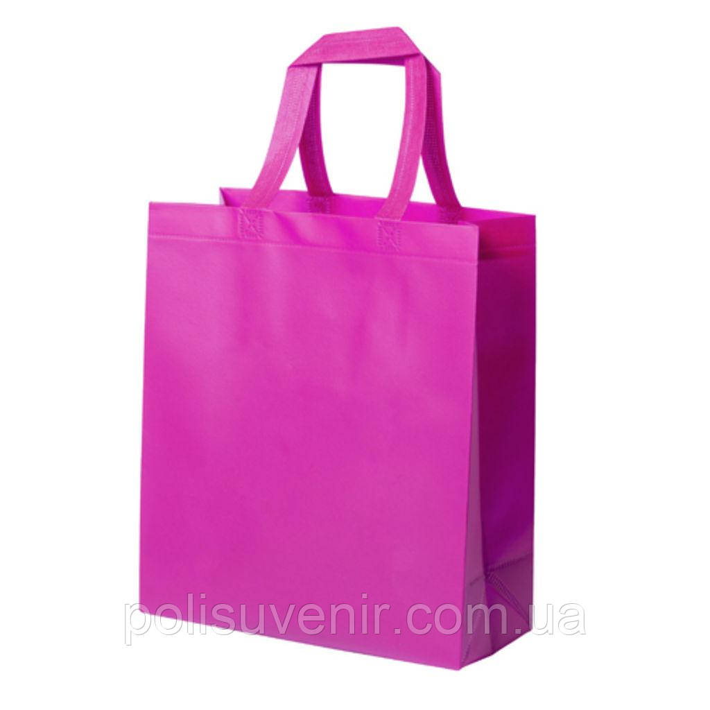 Господарська ламінована сумка Фімел