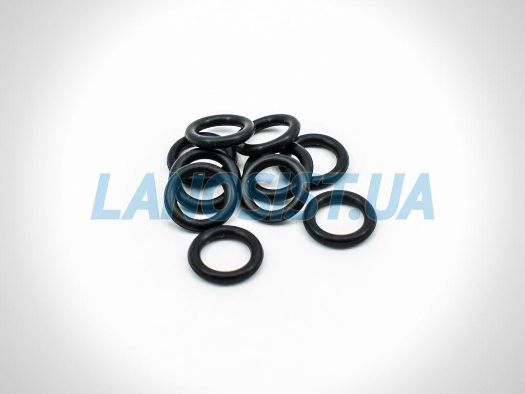 Кольцо уплотнительное трубки кондиционера Ланос Авео Лачетти GM 94535504.