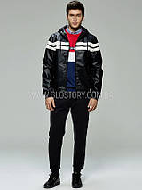 Мужская куртка, Glo-Story Венгрия , фото 2