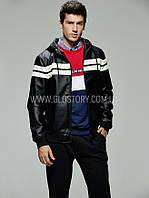 Мужская куртка, Glo-Story Венгрия