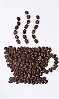 Кофейные вкусы Жидкостей для заправки электронной сигареты., фото 1