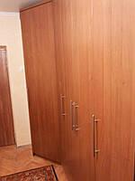Шкаф гардероб на заказ большой, фото 1