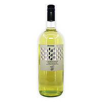 Вино Serenissima Chardonnay Venezie IGT, 1.5 l