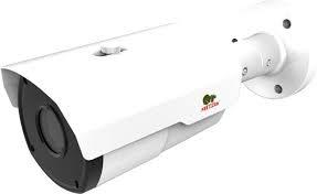 IP-видеокамера Partizan IPO-VF5MP AF 4K