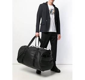 Дорожная сумка XXL