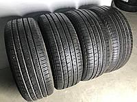 Шины бу m+s 255/55R20 Pirelli Scorpion Verde (8мм) за 1шт!