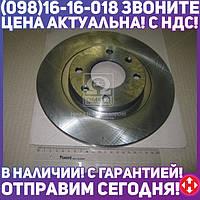 ⭐⭐⭐⭐⭐ Диск тормозной (производство  REMSA) СИТРОЕН,ПЕЖО,305  2,405  1,405  2,БX, 6241.01