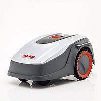 Робот-газонокосилка AL-KO Robolinho 500 I