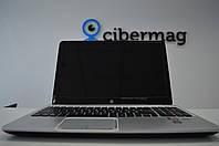 Игровой ноутбук HP Envy M6, фото 1