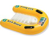 Детские плотики для купания