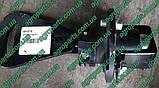 Вал GA1676 ось GA15151 ступицы маркера GA13695 шпиндель GA1677 для сеялки KINZE, фото 5