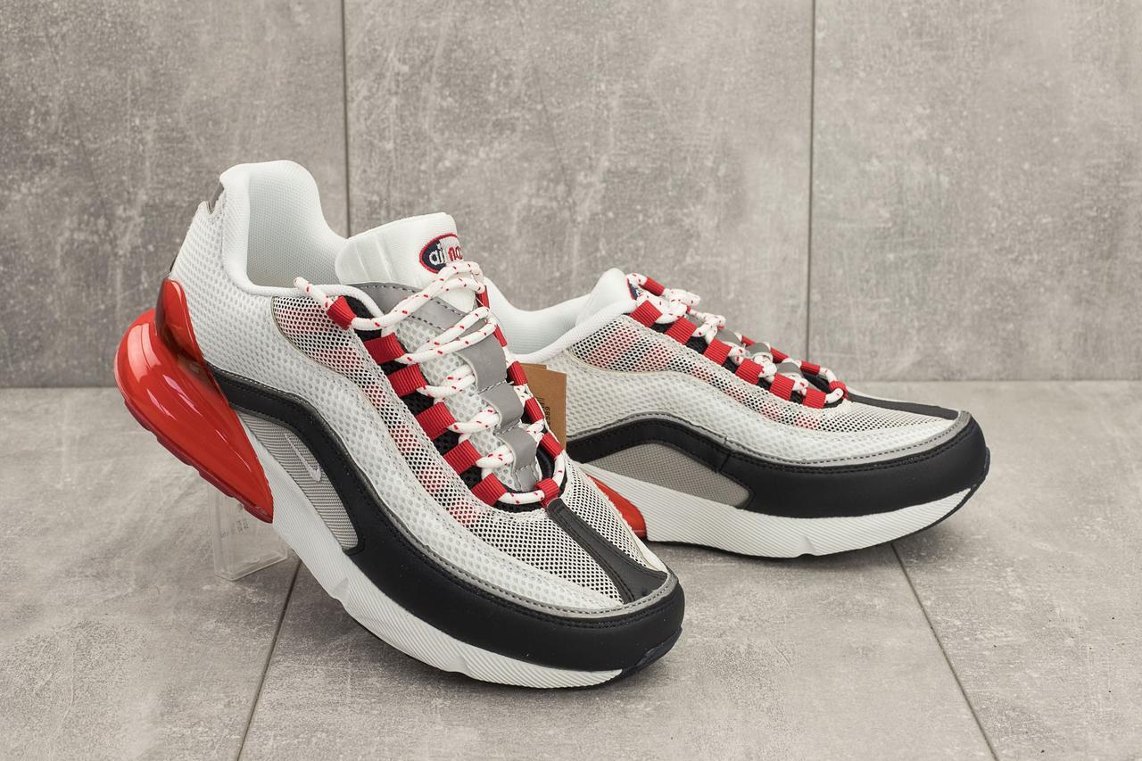 527c5dfa Весенние кроссовки Nike Air Max Мужская спортивная обувь Отличное качество  Прикольный вид Дешево Код: КГ7833