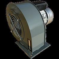 Вентилятор CMB/2 160 для котла, фото 1