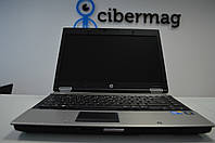 Ноутбук HP Еlitеbook 8440p