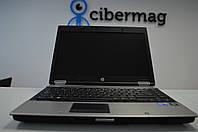 Ноутбук HP Еlitеbook 8440p SSD