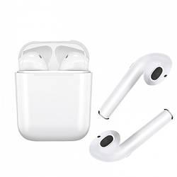 Навушники i9p (БЕЗ заміни шлюбу)