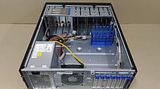 Корпус серверный 4U БП 365w, фото 2