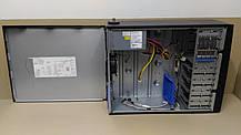 Корпус серверный 4U БП 365w, фото 3