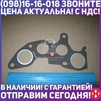 ⭐⭐⭐⭐⭐ Прокладка трубы впускной ВАЗ передняя безасбестовая (смесь-710) с герметиком  (пр-во Фритекс)