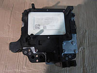 Блок управління мехатроник КПП DSG 02E927770AL VW Golf VII 2012-, фото 1
