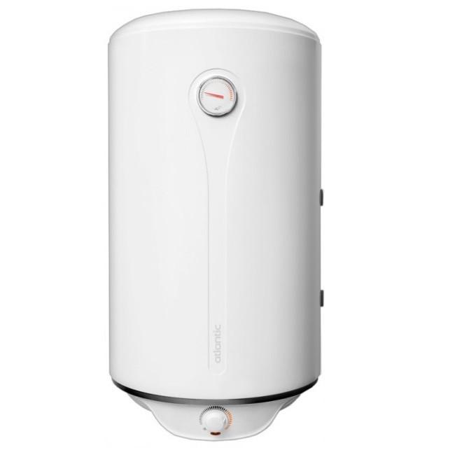 Накопительный водонагреватель Atlantic CWH 080 D400-2-B