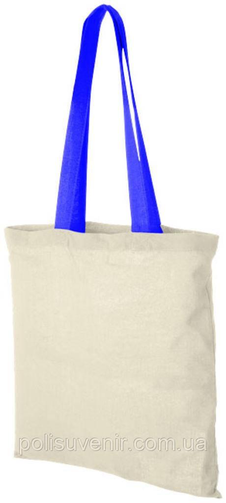 Бавовняна сумка для покупок Невада