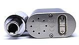 Eleaf Istick Pico Kit 75 w. вейп, електронна сигарета, ,бокс мод, стартовий кід, фото 3