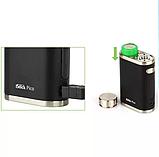 Eleaf Istick Pico Kit 75 w. вейп, електронна сигарета, ,бокс мод, стартовий кід, фото 2