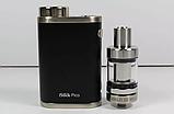 Eleaf Istick Pico Kit 75 w. вейп, електронна сигарета, ,бокс мод, стартовий кід, фото 6