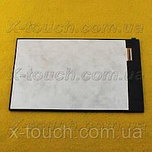 Матриця,екран, дисплей C2675-960-04 для планшета