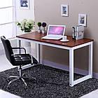 """Письменный стол  """"Батт"""" для подростка из дерева в стиле loft, фото 2"""