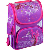 Рюкзак детский ортопедический Little butterfly