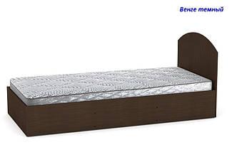 Односпальная кровать Компанит - 90