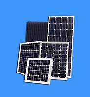Фотомодули - солнечные батареи