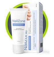 Nailzone (Нэилзоне) - мазь от грибка