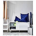 IKEA MACKAPAR Скамья с полками  (103.347.53), фото 6