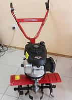 Мотокультиватор Agrimotor Rotalux 5-Н556 Honda