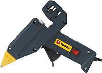 Пистолет клеевой электрический, 11 мм, 180Вт (шт.) 42E502