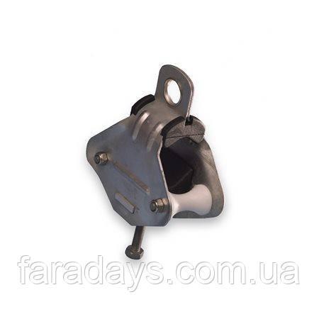 SO99 поддерживающий зажим 4x(25-95) мм² кут до 90º Ensto